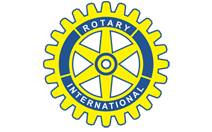rotary-club-international