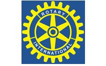 rotary-club-international
