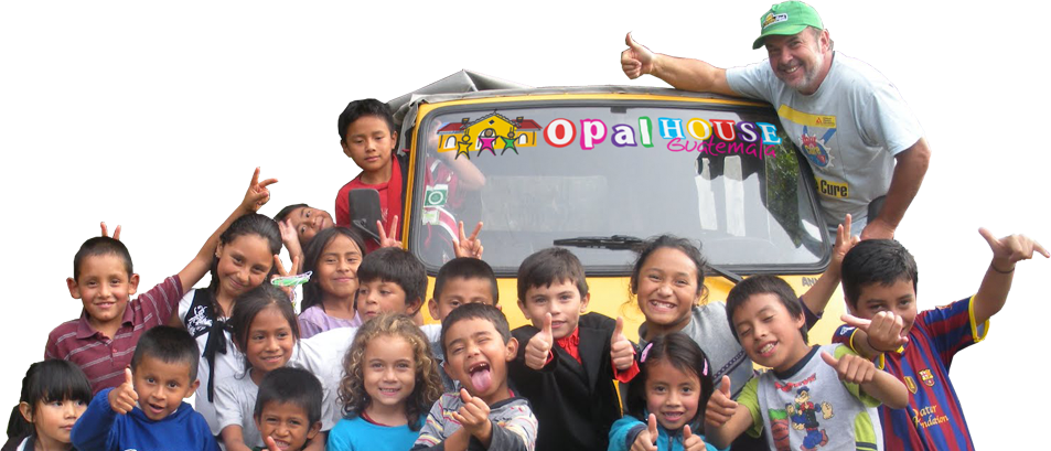 doc_with_children_van
