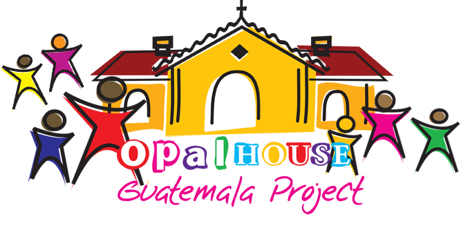 opalhouse_guatemala_project