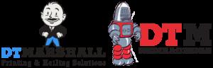 dtmarshall-partner