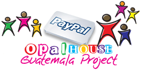 opal-house-paypal-donate