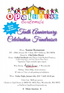 OpalHouse-Invite